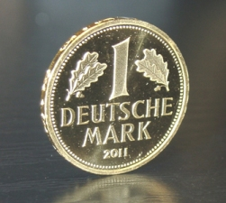 German-Deutsche-Mark-75_Cam