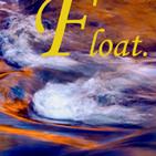 float_30